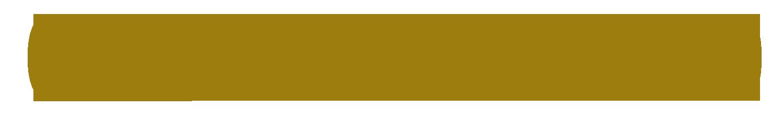 Cast Click Curvelo